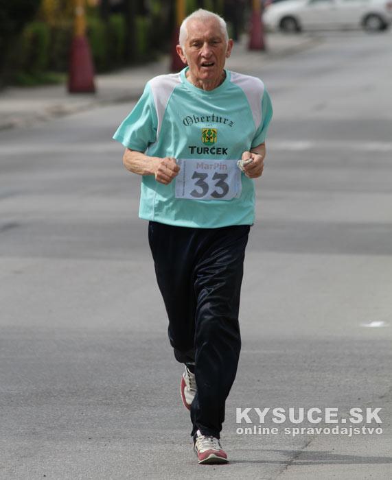 kysucka-desiatka-7-rocnik-2012-19.jpg