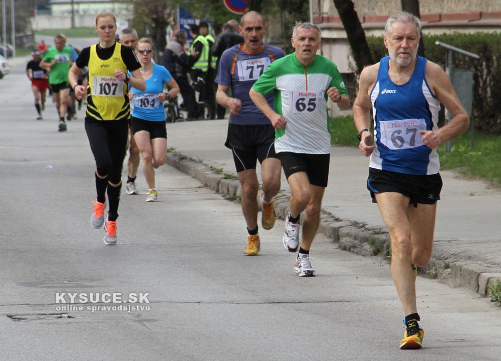 kysucka-desiatka-7-rocnik-2012-21.jpg