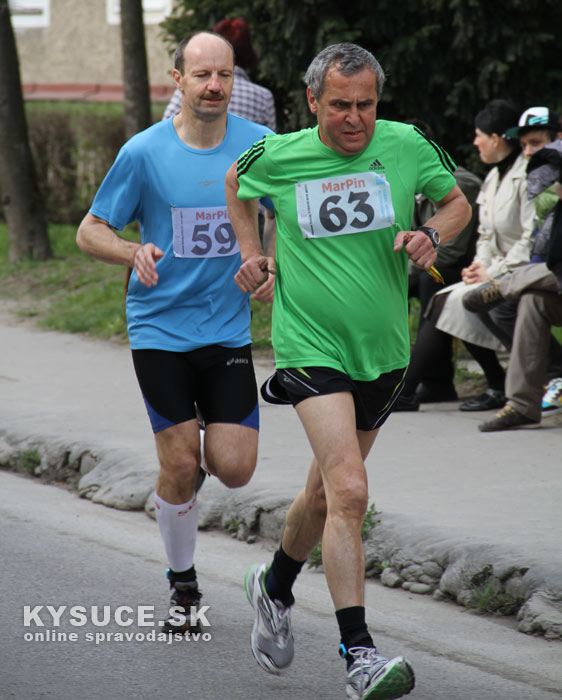 kysucka-desiatka-7-rocnik-2012-22.jpg