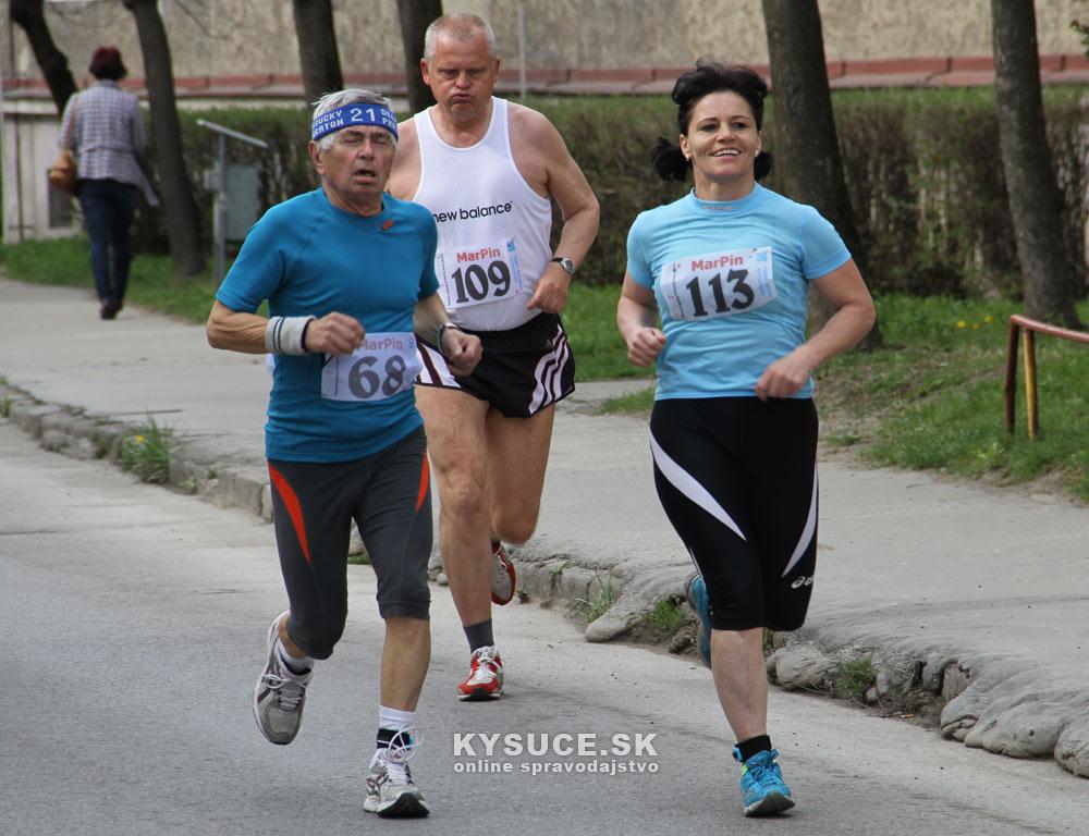 kysucka-desiatka-7-rocnik-2012-23.jpg