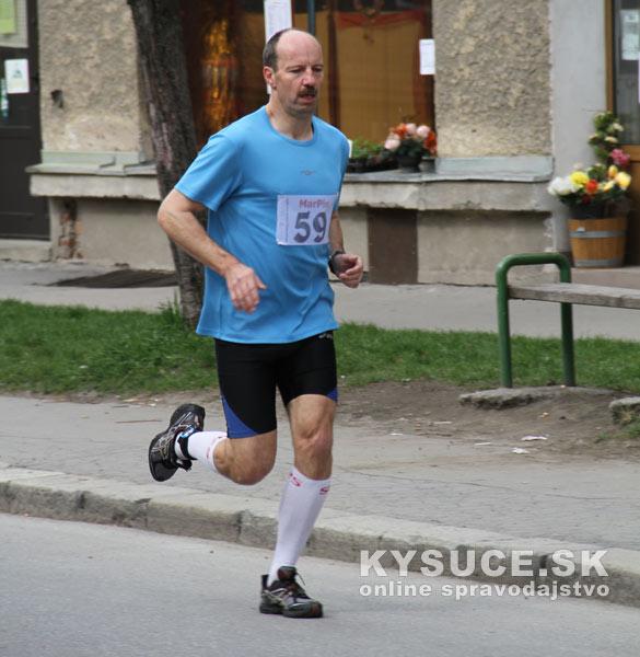 kysucka-desiatka-7-rocnik-2012-25.jpg