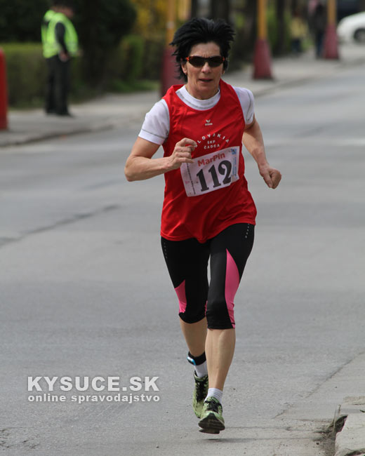 kysucka-desiatka-7-rocnik-2012-26.jpg