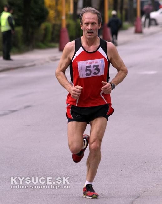 kysucka-desiatka-7-rocnik-2012-28.jpg