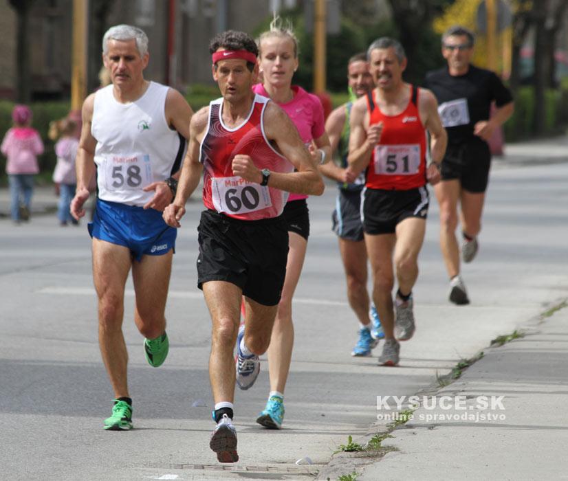 kysucka-desiatka-7-rocnik-2012-34.jpg