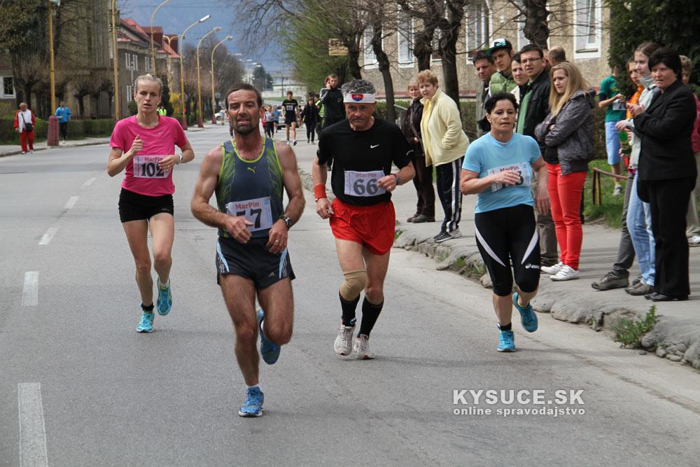kysucka-desiatka-7-rocnik-2012-39.jpg