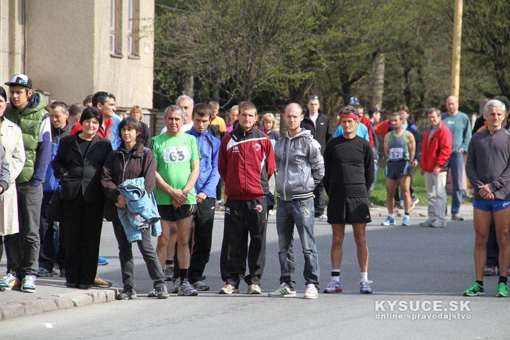 kysucka-desiatka-7-rocnik-2012-4.jpg