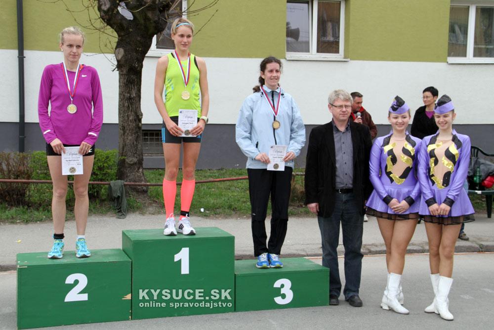 kysucka-desiatka-7-rocnik-2012-40.jpg