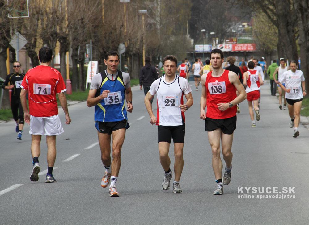 kysucka-desiatka-7-rocnik-2012-41.jpg