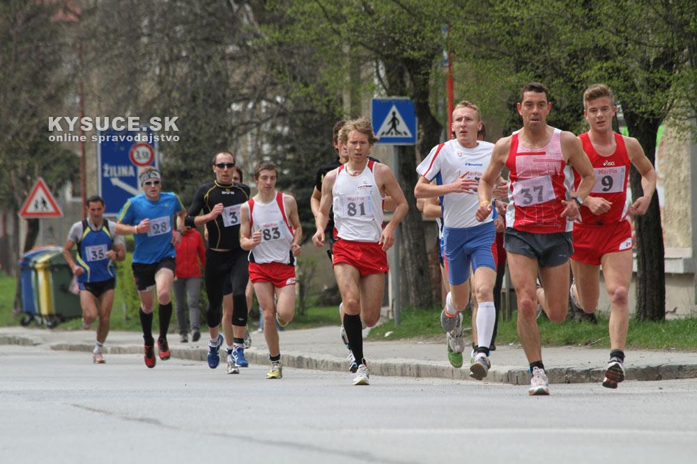 kysucka-desiatka-7-rocnik-2012-51.jpg