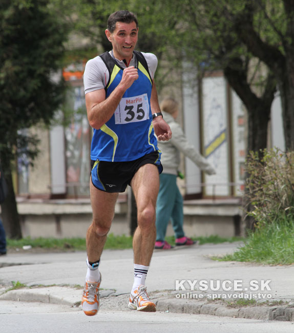 kysucka-desiatka-7-rocnik-2012-53.jpg