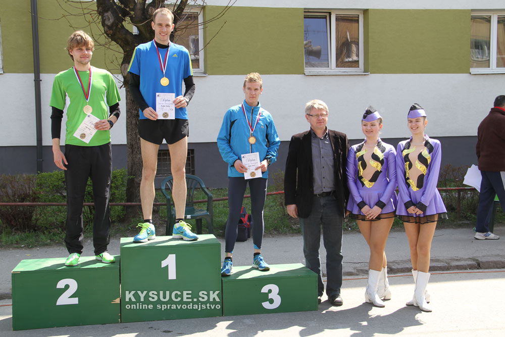 kysucka-desiatka-7-rocnik-2012-57.jpg