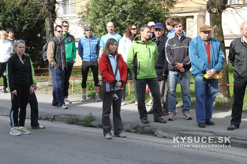kysucka-desiatka-7-rocnik-2012-7.jpg