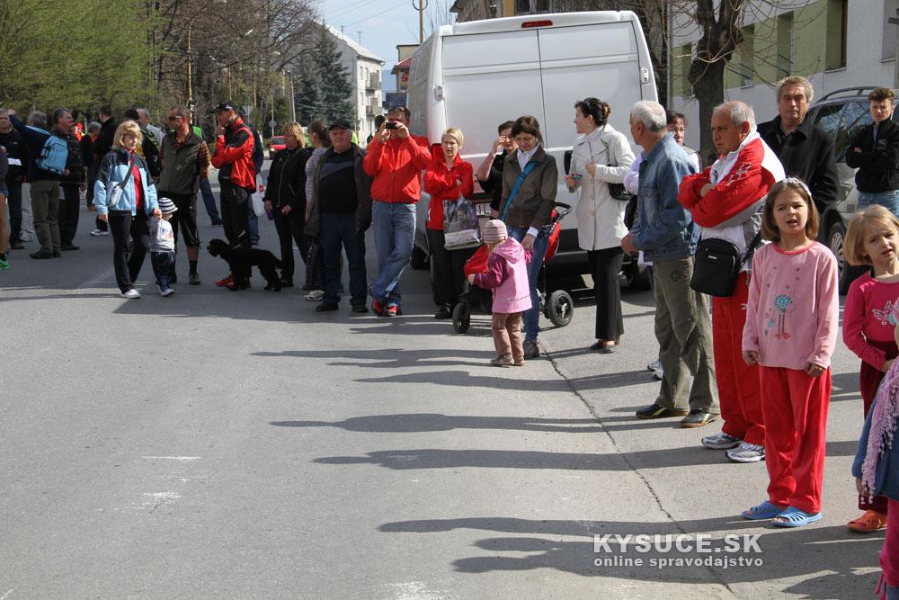 kysucka-desiatka-7-rocnik-2012-8.jpg