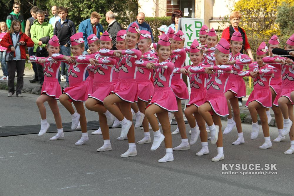 kysucka-desiatka-7-rocnik-2012-9.jpg