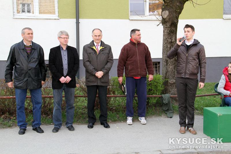 kysucka-desiatka-7-rocnik-2012.jpg