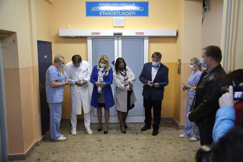 kysucka-nemocnica-s-poliklinikou-v-cadci-modernizacia-1.jpg
