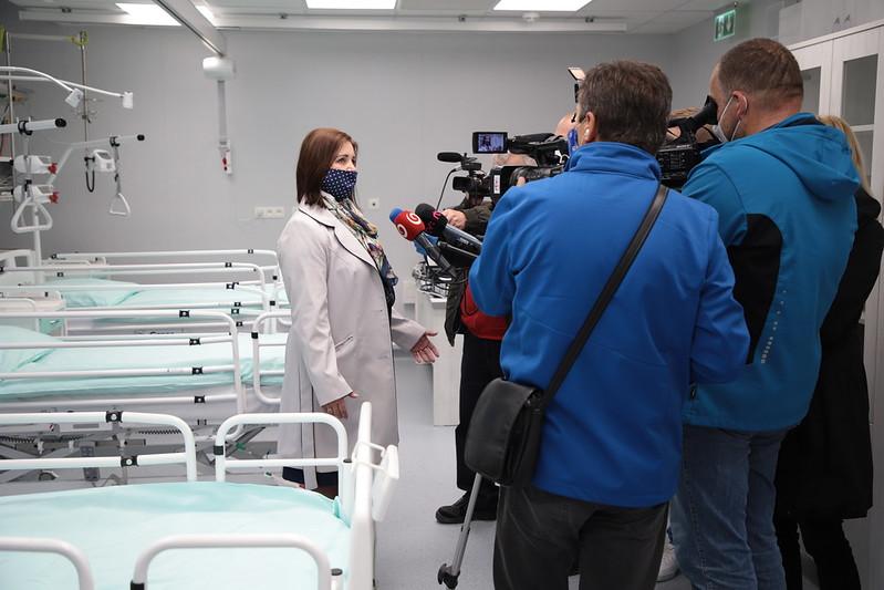 kysucka-nemocnica-s-poliklinikou-v-cadci-modernizacia-4.jpg