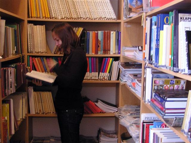 kysucke-muzeum-2008-10-2.jpg