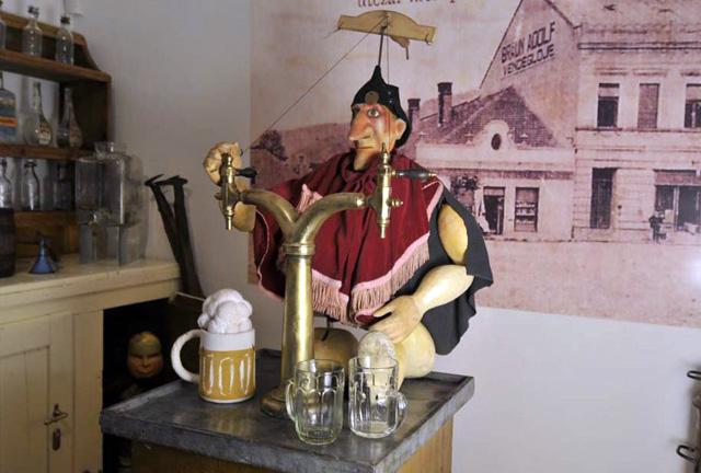 kysucke-muzeum-pinoccio-alebo-o-chlapcovi-z-dreva.jpg