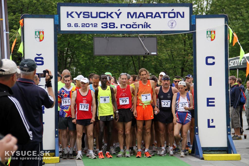 kysucky-maraton-2012-38-rocnik-sh-1.jpg