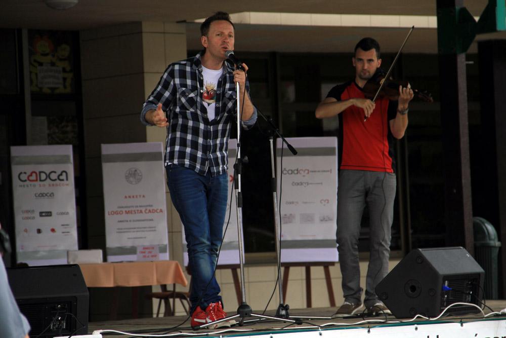 kysucky-maraton-2012-38-rocnik-sh-10.jpg