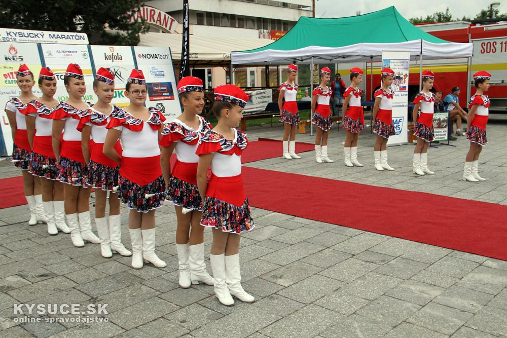kysucky-maraton-2012-38-rocnik-sh-13.jpg