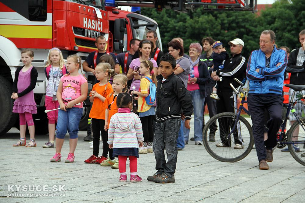 kysucky-maraton-2012-38-rocnik-sh-18.jpg