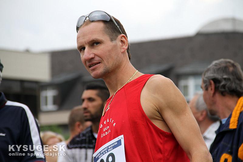 kysucky-maraton-2012-38-rocnik-sh-22.jpg