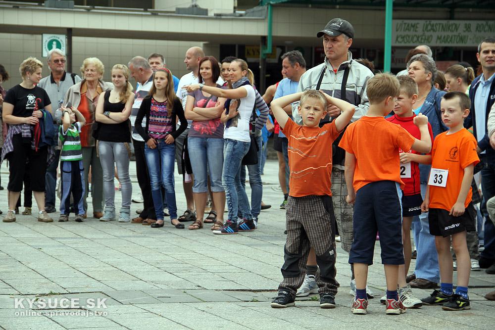 kysucky-maraton-2012-38-rocnik-sh-23.jpg