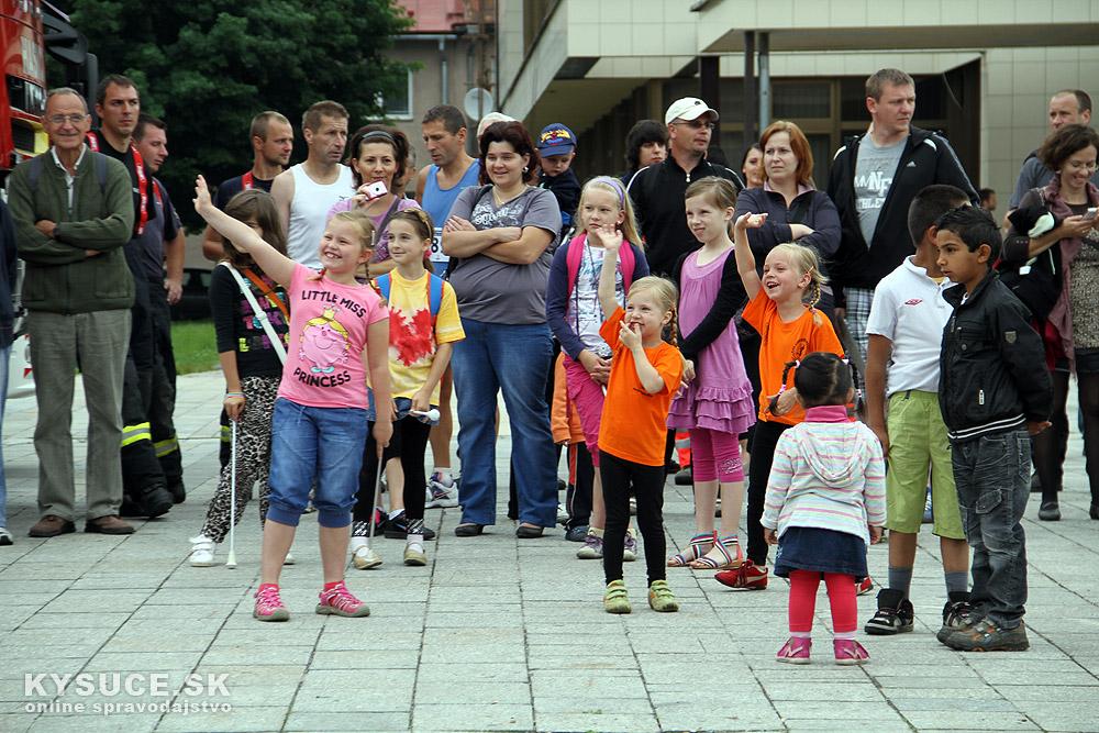kysucky-maraton-2012-38-rocnik-sh-24.jpg