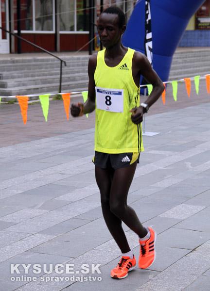 kysucky-maraton-2012-38-rocnik-sh-26.jpg