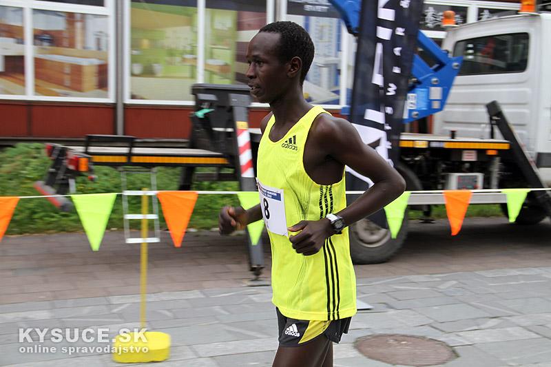 kysucky-maraton-2012-38-rocnik-sh-28.jpg