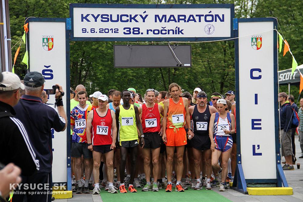 kysucky-maraton-2012-38-rocnik-sh-29.jpg