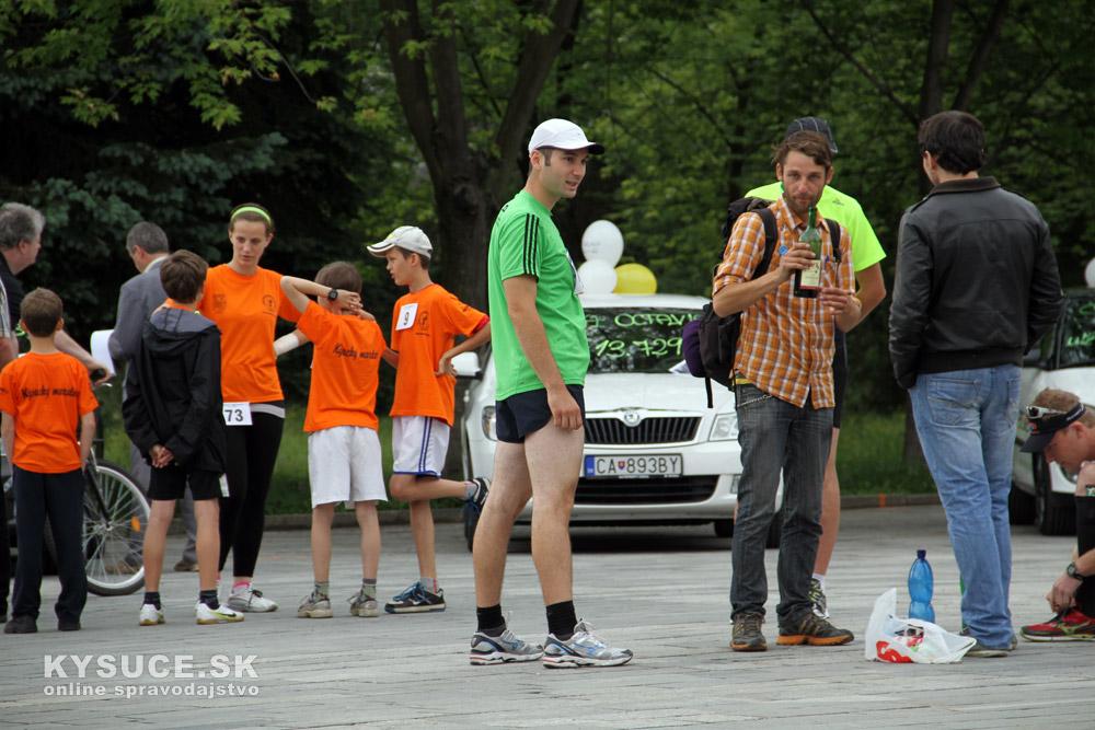kysucky-maraton-2012-38-rocnik-sh-3.jpg