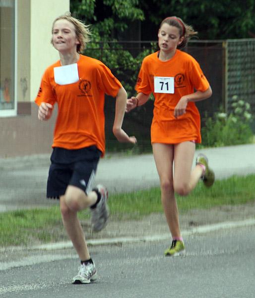 kysucky-maraton-2012-38-rocnik-sh-32.jpg