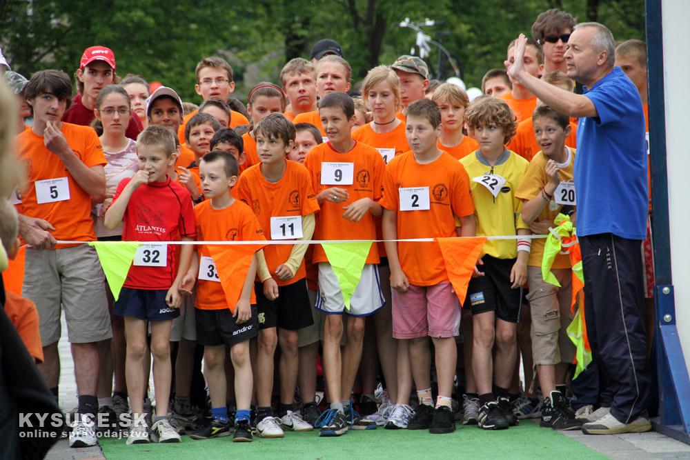 kysucky-maraton-2012-38-rocnik-sh-33.jpg