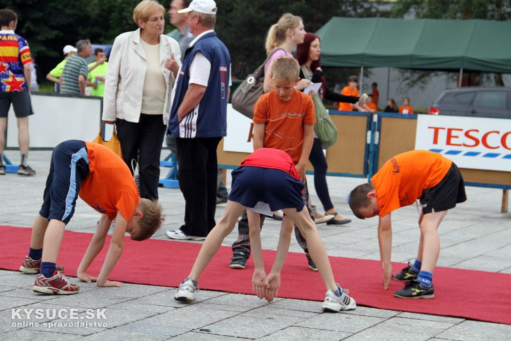 kysucky-maraton-2012-38-rocnik-sh-4.jpg