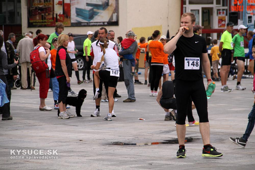 kysucky-maraton-2012-38-rocnik-sh-5.jpg