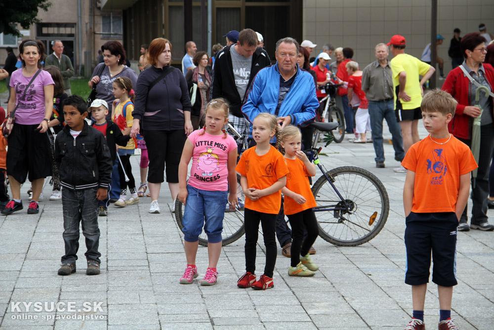 kysucky-maraton-2012-38-rocnik-sh-6.jpg