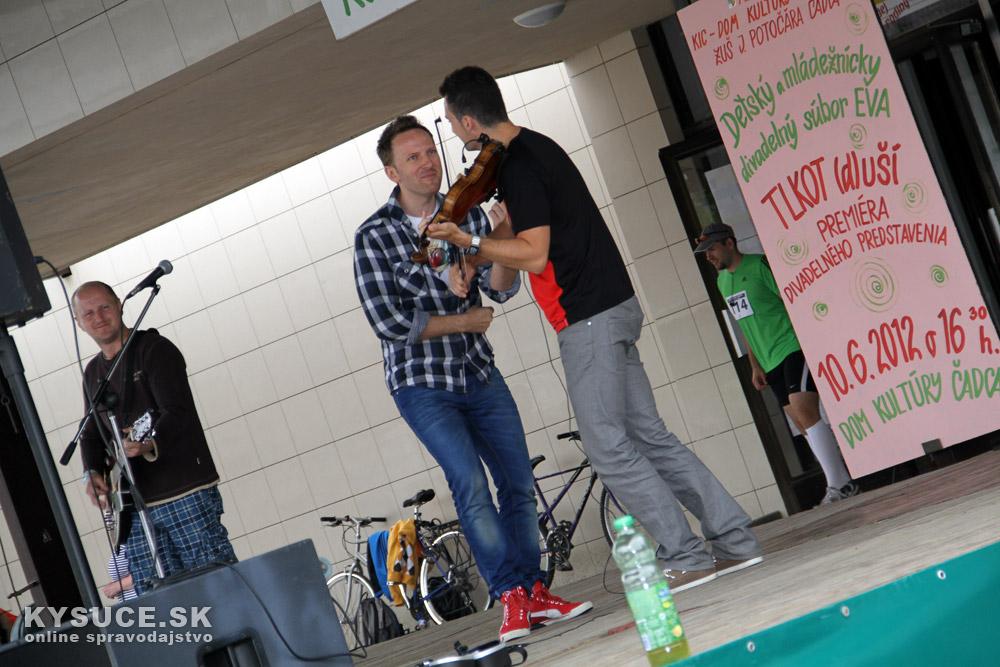 kysucky-maraton-2012-38-rocnik-sh-7.jpg