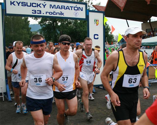 kysucky-maraton-33-10.jpg