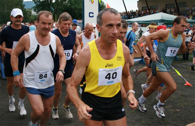 kysucky-maraton-33-11.jpg