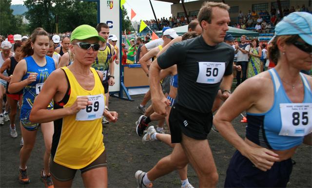 kysucky-maraton-33-14.jpg