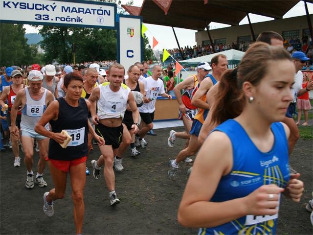 kysucky-maraton-33-15.jpg