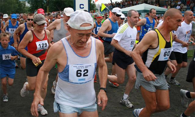kysucky-maraton-33-17.jpg