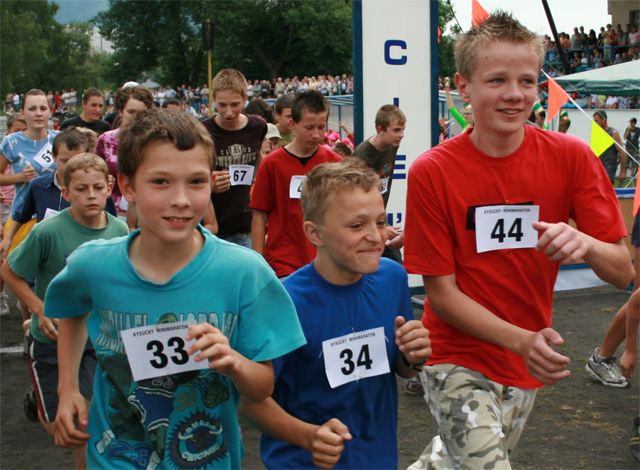 kysucky-maraton-33-19.jpg