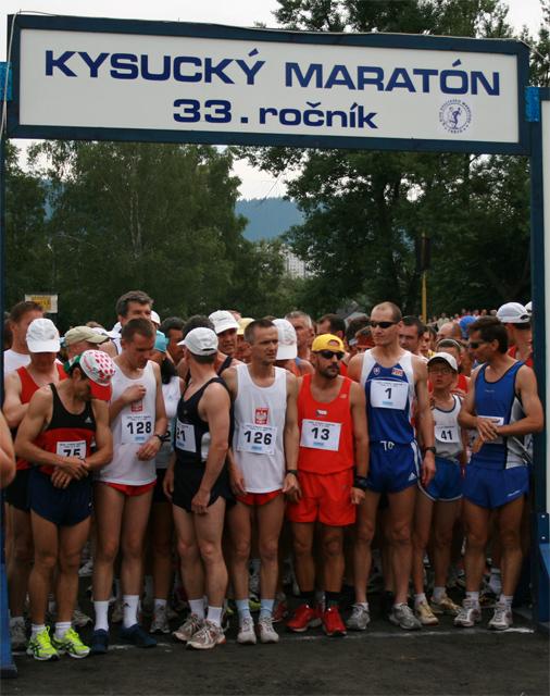 kysucky-maraton-33-2.jpg