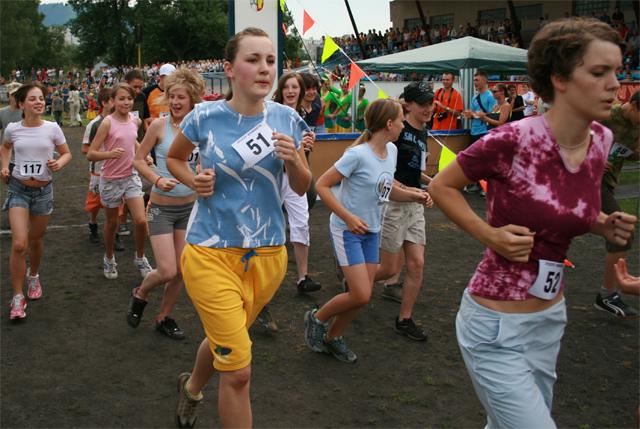 kysucky-maraton-33-20.jpg
