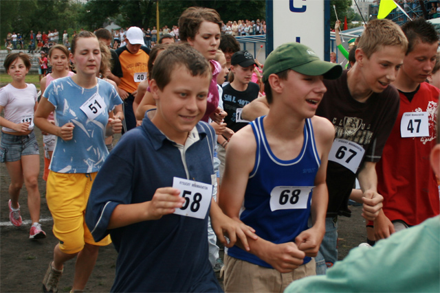 kysucky-maraton-33-21.jpg