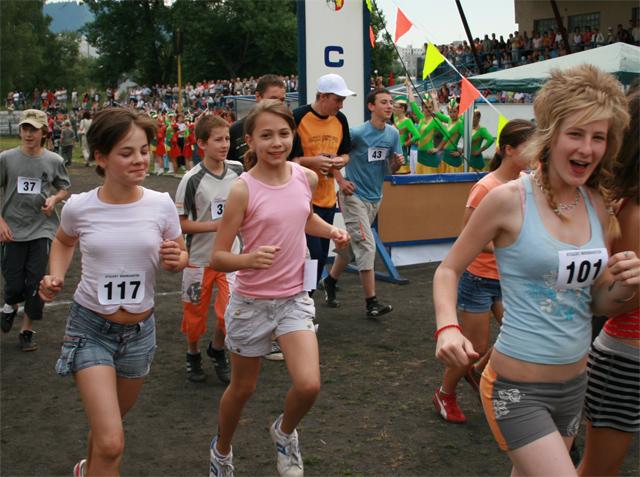 kysucky-maraton-33-22.jpg